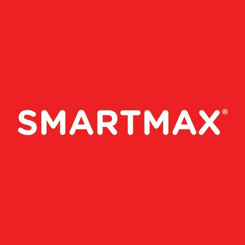 SmartMax®