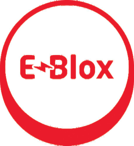 E-Blox®